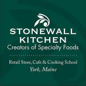 Stonewall Kitchen Cafe York Delivery Menu