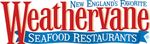 Weathervane Seafood Dover Logo